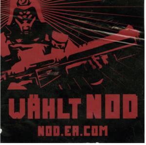 nod.ea.com