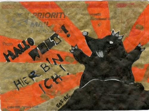 2012berlin_159