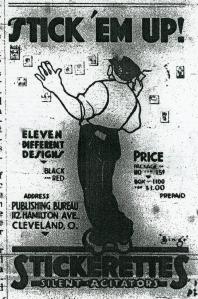 solidarity_1916-09-09a