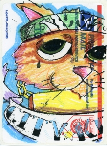 2013_city-kitty_001