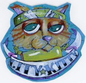 2013_city-kitty_002