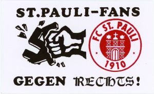 Tedford-St Pauli