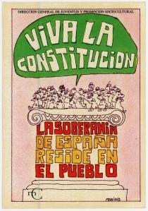 1978_spain_constitucion008