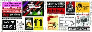 22-23_consumer_cap_flat