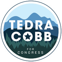 TedraCobb-Logo-Circle