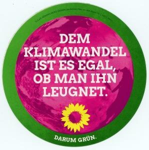 Stickerkitty Stickers Aufkleber Street Art Political